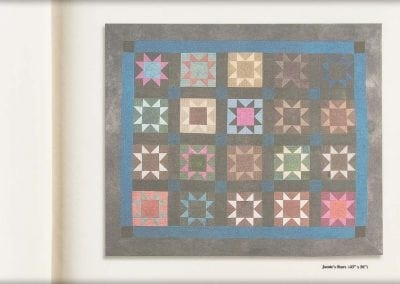 Old Dyes, New Quilts _05