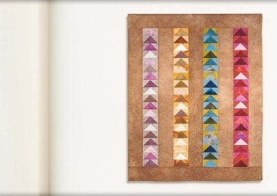 Old Dyes, New Quilts _08