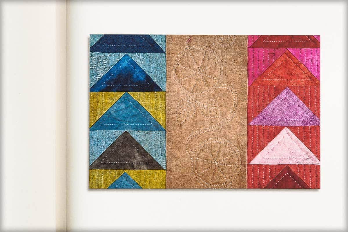 Old Dyes, New Quilts _09