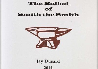 The Ballad of Smith the Smith _00