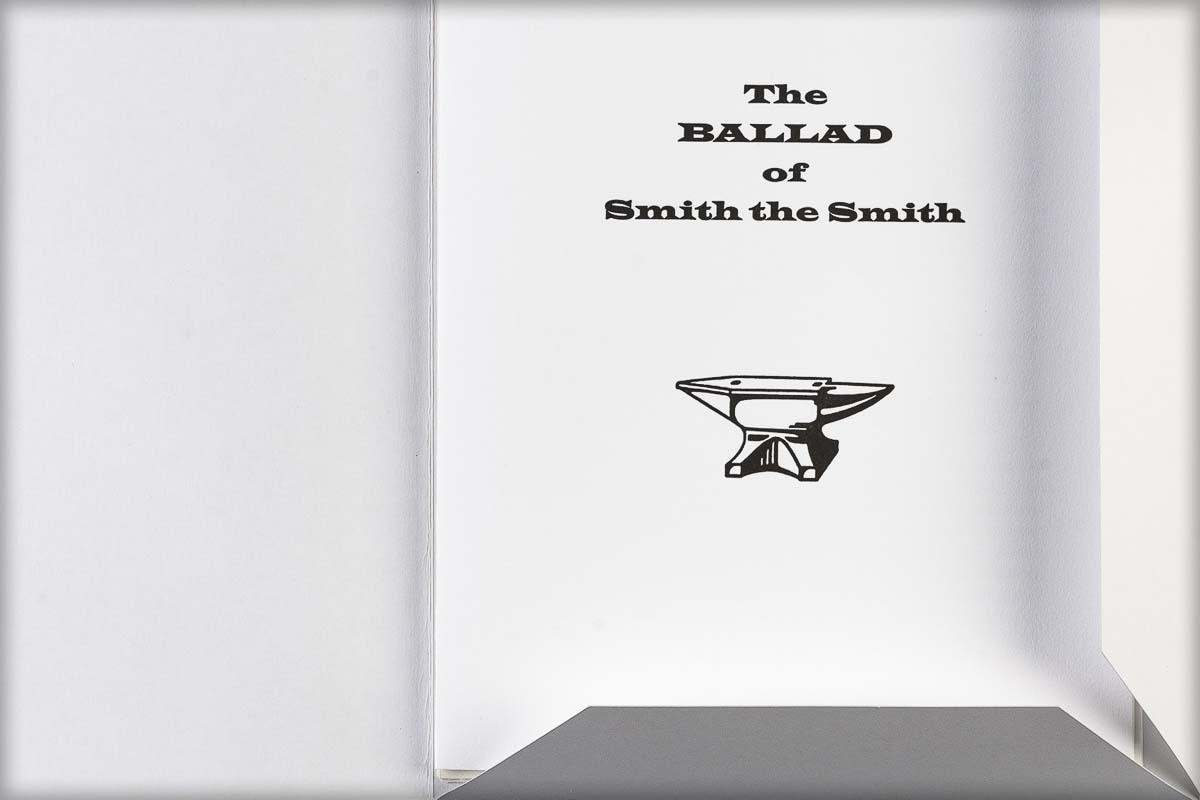 The Ballad of Smith the Smith _01