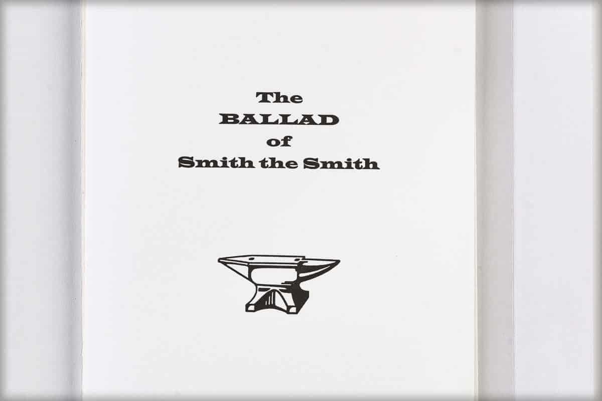 The Ballad of Smith the Smith _05
