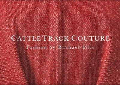CattleTrack Couture _00