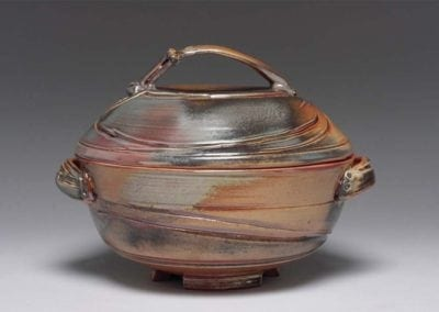 CattleTrack Pottery 01