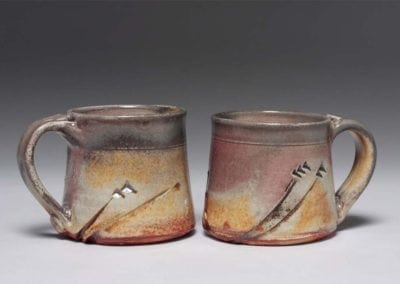 CattleTrack Pottery 03