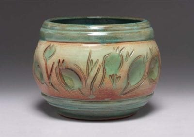 CattleTrack Pottery 07