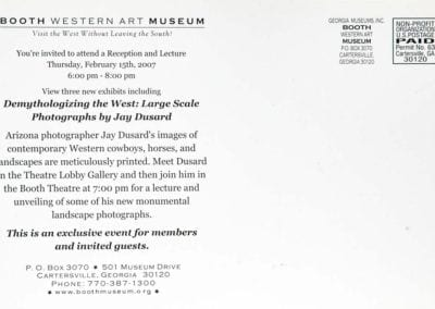 Event-Postcard-0006