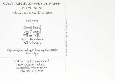 Event-Postcard-0010