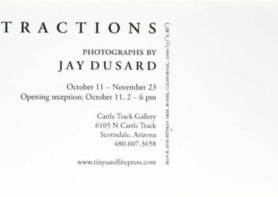 Event-Postcard-0017