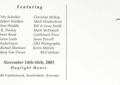 Event-Postcard-0024