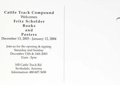 Event-Postcard-0026
