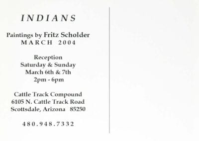Event-Postcard-0032