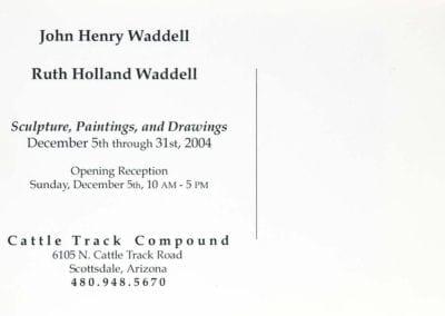 Event-Postcard-0043