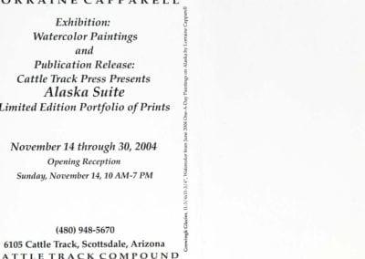 Event-Postcard-0047