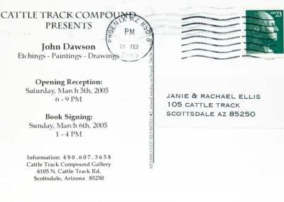 Event-Postcard-0053