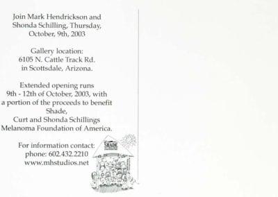 Event-Postcard-0055
