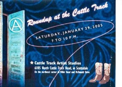 Event-Postcard-0056