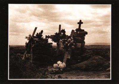 Event-Postcard-0064