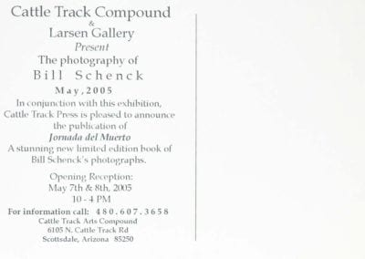 Event-Postcard-0065