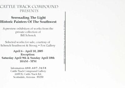 Event-Postcard-0067
