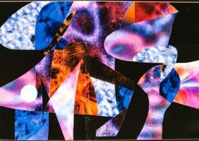 Event-Postcard-0070