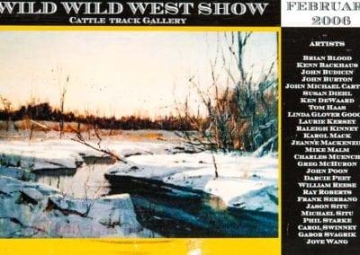 Event-Postcard-0076