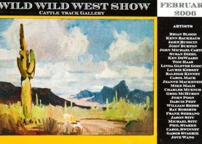 Event-Postcard-0077