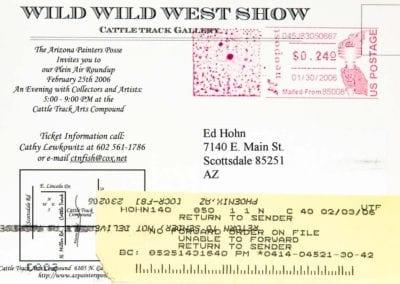 Event-Postcard-0079
