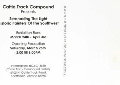 Event-Postcard-0081