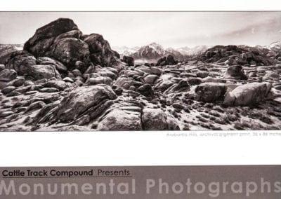 Event-Postcard-0082