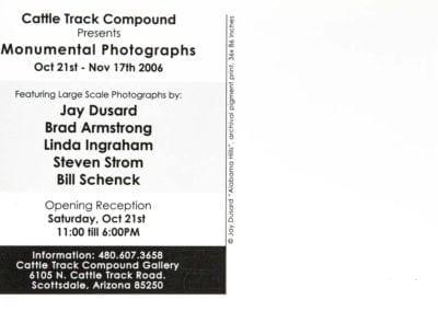 Event-Postcard-0083