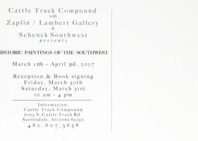 Event-Postcard-0087