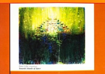 Event-Postcard-0090