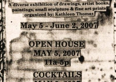 Event-Postcard-0096