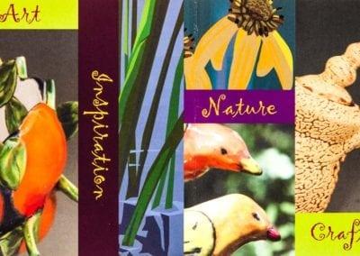 Event-Postcard-0101