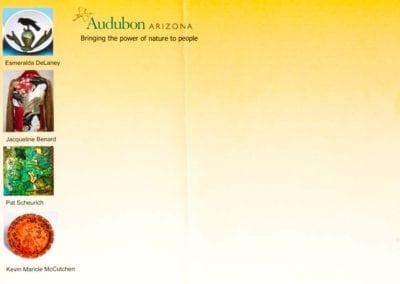 Event-Postcard-0102