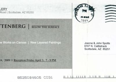 Event-Postcard-0122