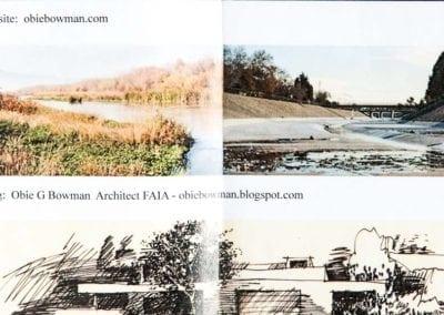 Event-Postcard-0141