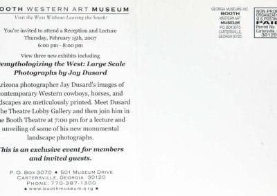 Event-Postcard-0156