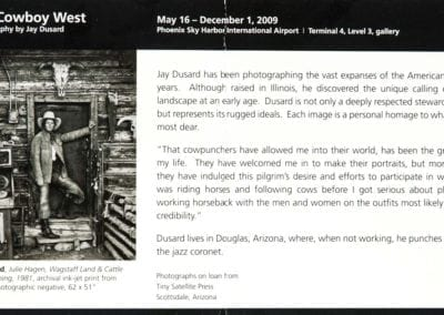 Event-Postcard-0163