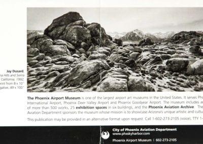 Event-Postcard-0164