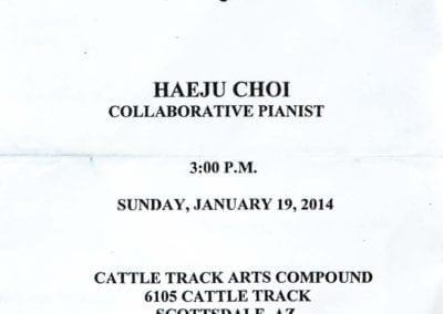 Event-Postcard-0198